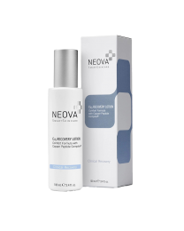 NEOVA® Cu3 Recovery Lotion